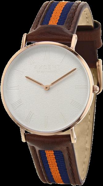 """Armbanduhr """"Axcent"""" X5720R-10"""