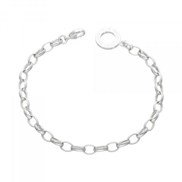 Armband Silber 925 Thomas Sabo