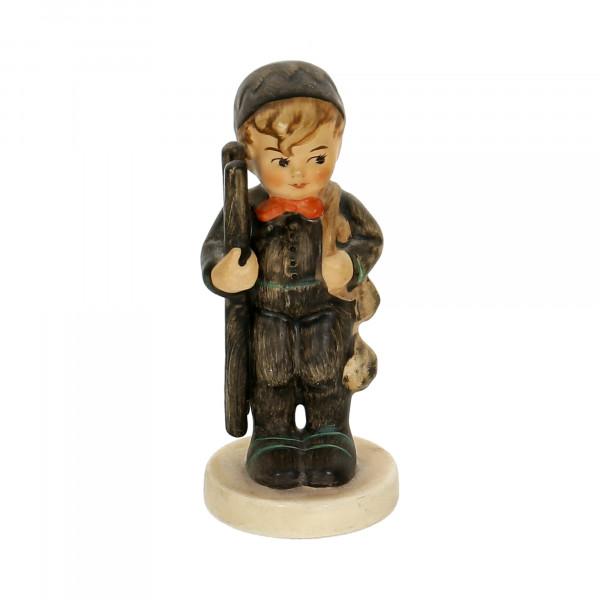 """Goebel Figur """"Schornsteinfeger"""" Höhe 10cm"""