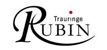 Rubin Goldschmuck GmbH