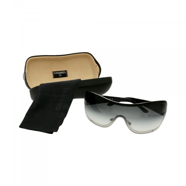 Sonnenbrille Chanel Nr.4126 127/8G