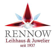RENNOW Shop - zur Startseite wechseln