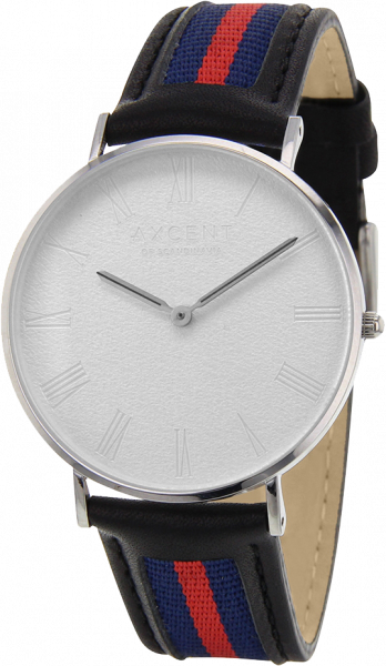 "Armbanduhr ""Axcent"" X57003-01"