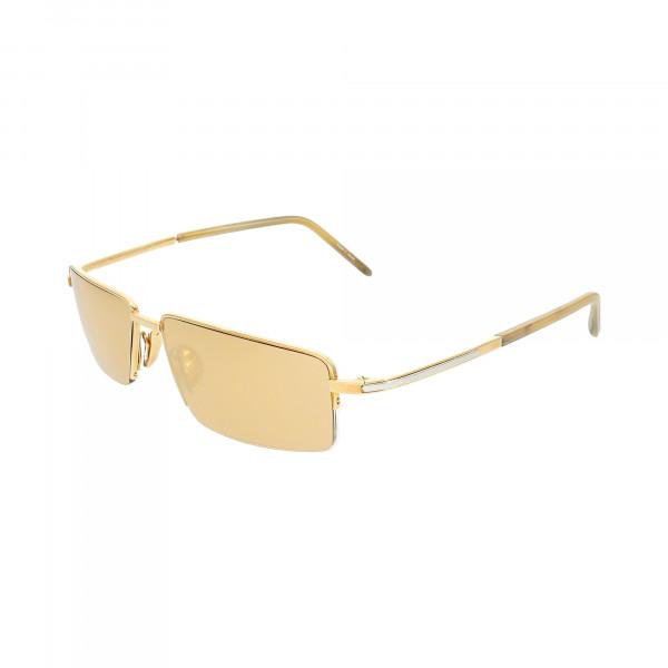 Sonnenbrille PORSCHE 18K/750 PT900 / P8499