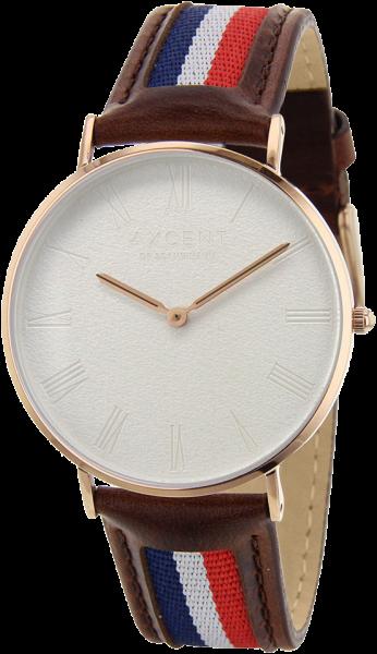 """Armbanduhr """"Axcent"""" X5700R-11"""