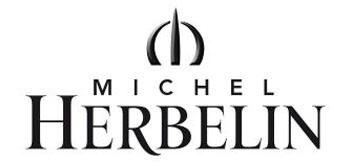 Michel Herbelin GmbH