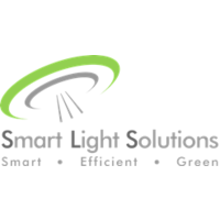 Smart Light Solutions GmbH