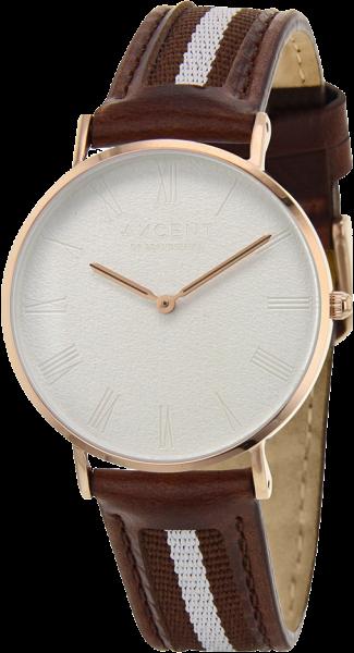 """Armbanduhr """"Axcent"""" X5720R-12"""
