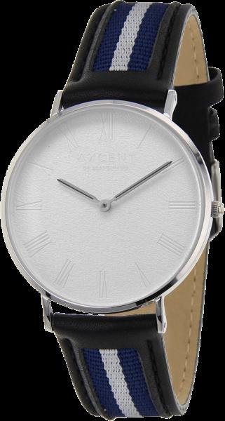 "Armbanduhr ""Axcent"" X57003-03"