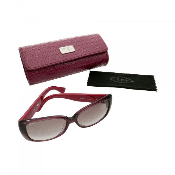 Sonnenbrille Tods TO 8575F IF1753033