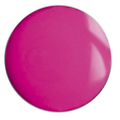 Ohrstecker Chirurgenstahl Neon Pink