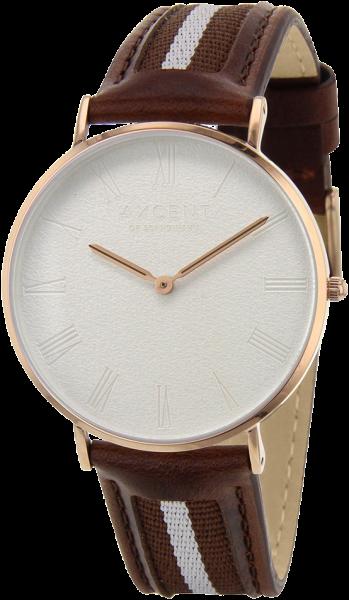 """Armbanduhr """"Axcent"""" X5700R-12"""