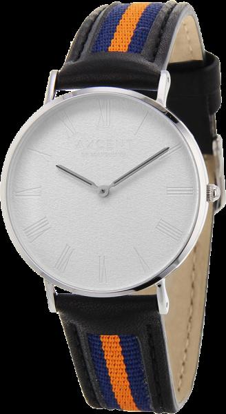 "Armbanduhr ""Axcent"" X57204-04"