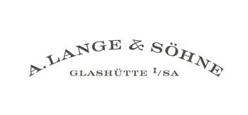 Lange & Söhne