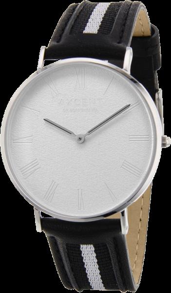 "Armbanduhr ""Axcent"" X57003-06"