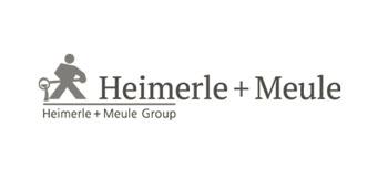HEIMERLE & MEULE