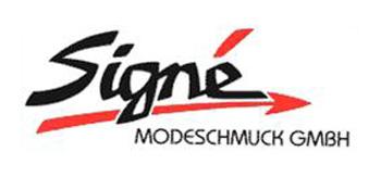 Signé Modeschmuck GmbH