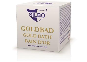 Schmuckpflege Goldbad 150 ml