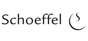 Schoeffel - Perlen